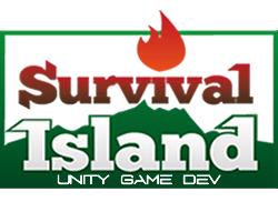 Play Survival Island by UGD