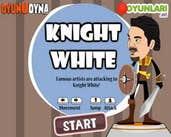 Play Knight White