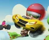 Play Mini Racing 3D
