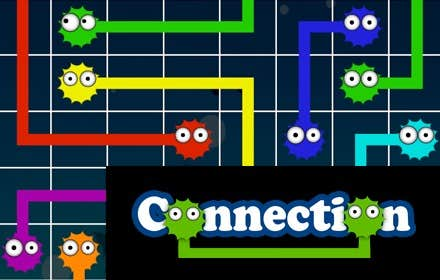 Play Connection
