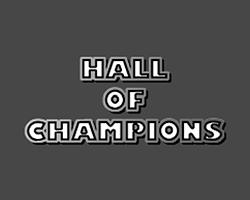 Play Hall of Champions