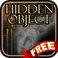 Play Hidden Object - Haunted House
