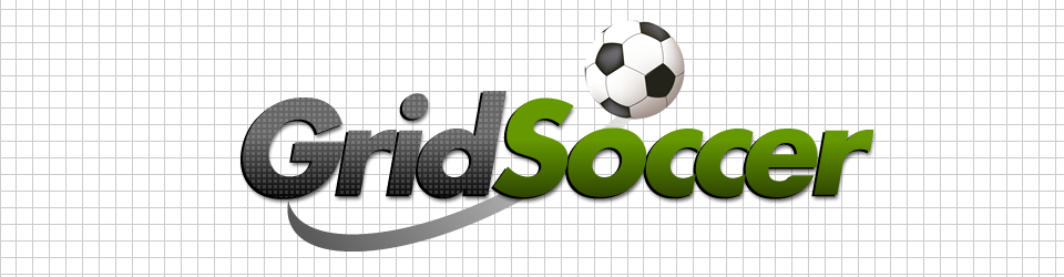 Play Grid Soccer - DEMO