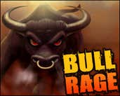Play Bull Rage
