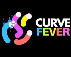 Curve Fever 2