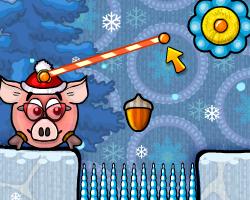 Play Piggy Wiggy Seasons