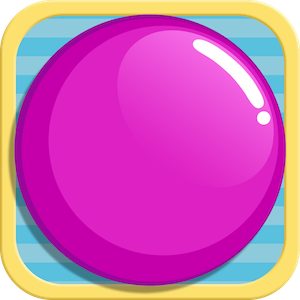 Play Ozzle - a hard logic puzzler