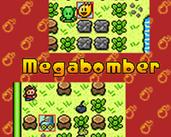 Play Megabomber