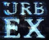 Play Urbex