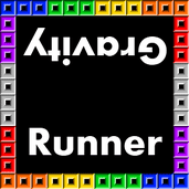 Play Gravity Runner (Beta)