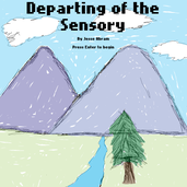 Play Departing of the Sensory