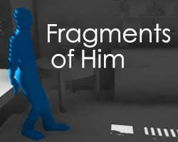 Play Fragments of Him
