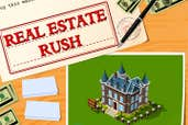 Play Real Estate Rush