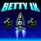 Play Betty IX