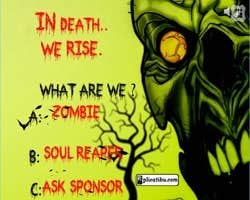 Play In Death We Rise 2