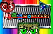 Play RGB Monsters