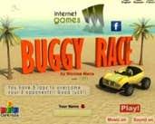 Play Buggy Race