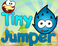 Play Tiny Jumper