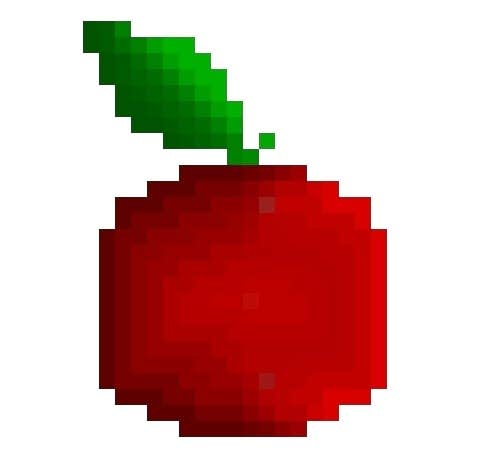 Play Fruit Catch V.1.0