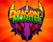 Play Dragon Vs Monster