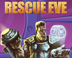 Play Rescue Eve