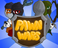 Play Pawn Wars