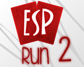 Play ESP Run 2