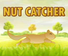 Play Nut Catcher