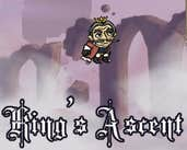 Play King's Ascent