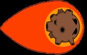 Play Meteorite Mad