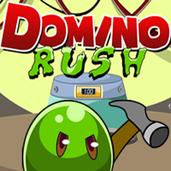 Play Domino Rush