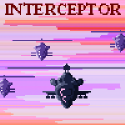 Play Interceptor