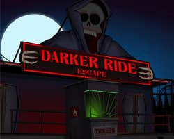Play Darker Ride Escape