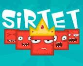 Play Sirtet