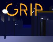 Play GRIP