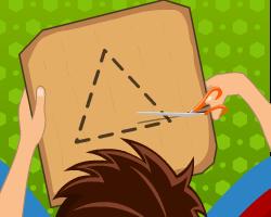 Play Slice the Box Remaster
