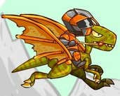 Play Fly Raptor Rider
