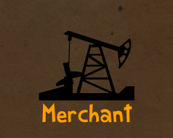 Play Merchant