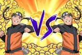 Play Naruto Ninja World Storm 2
