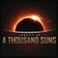Play Legacy of a Thousand Suns Mobile