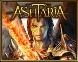 Play Ashtaria