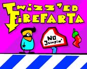 Play Twizz'ed Firefarta