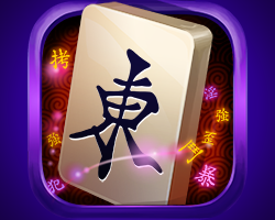 Play Mahjong Solitaire Epic