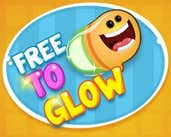 Play Free To Glow