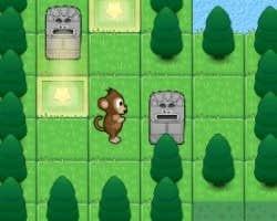 Play Ape Idols