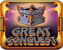 Play Great Conquest