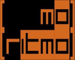Play Mo Ritmo