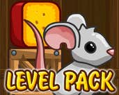 Play Cheese Barn Levels Pack