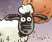 Play Home Sheep Home 2: Lost in Space