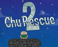 Play Chu Rescue 2